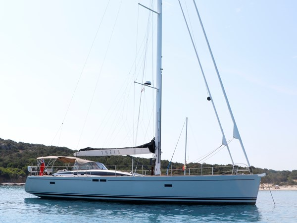 CNB Bordeaux 60 for sale