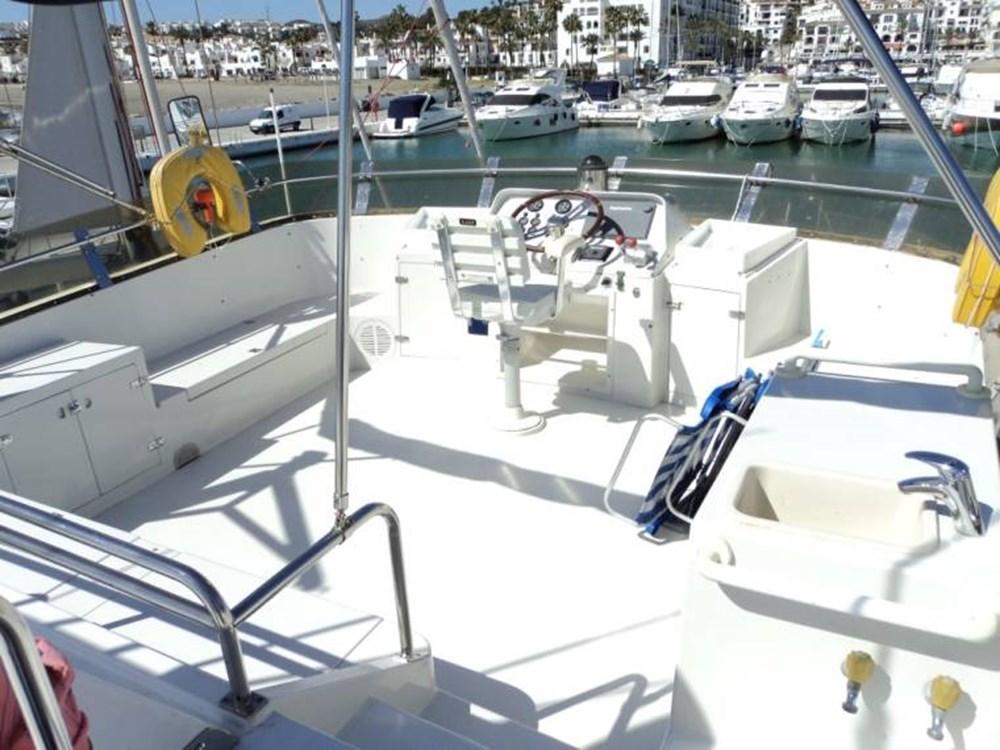 Trader Boats for sale in UK   Boatshop24