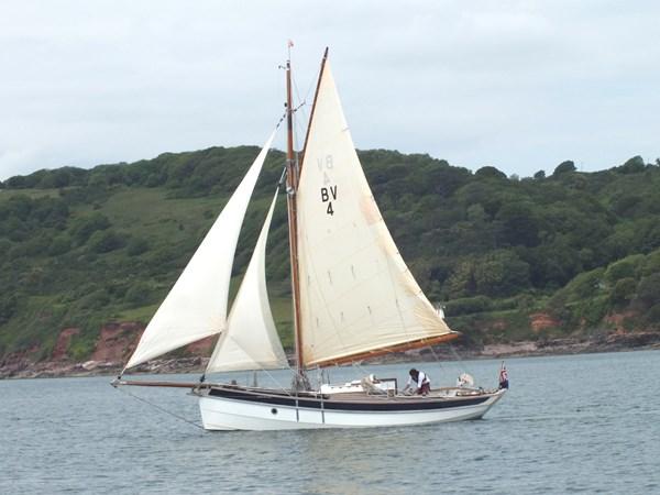 Cornish-Crabber-Pilot-Cutter-30.jpg